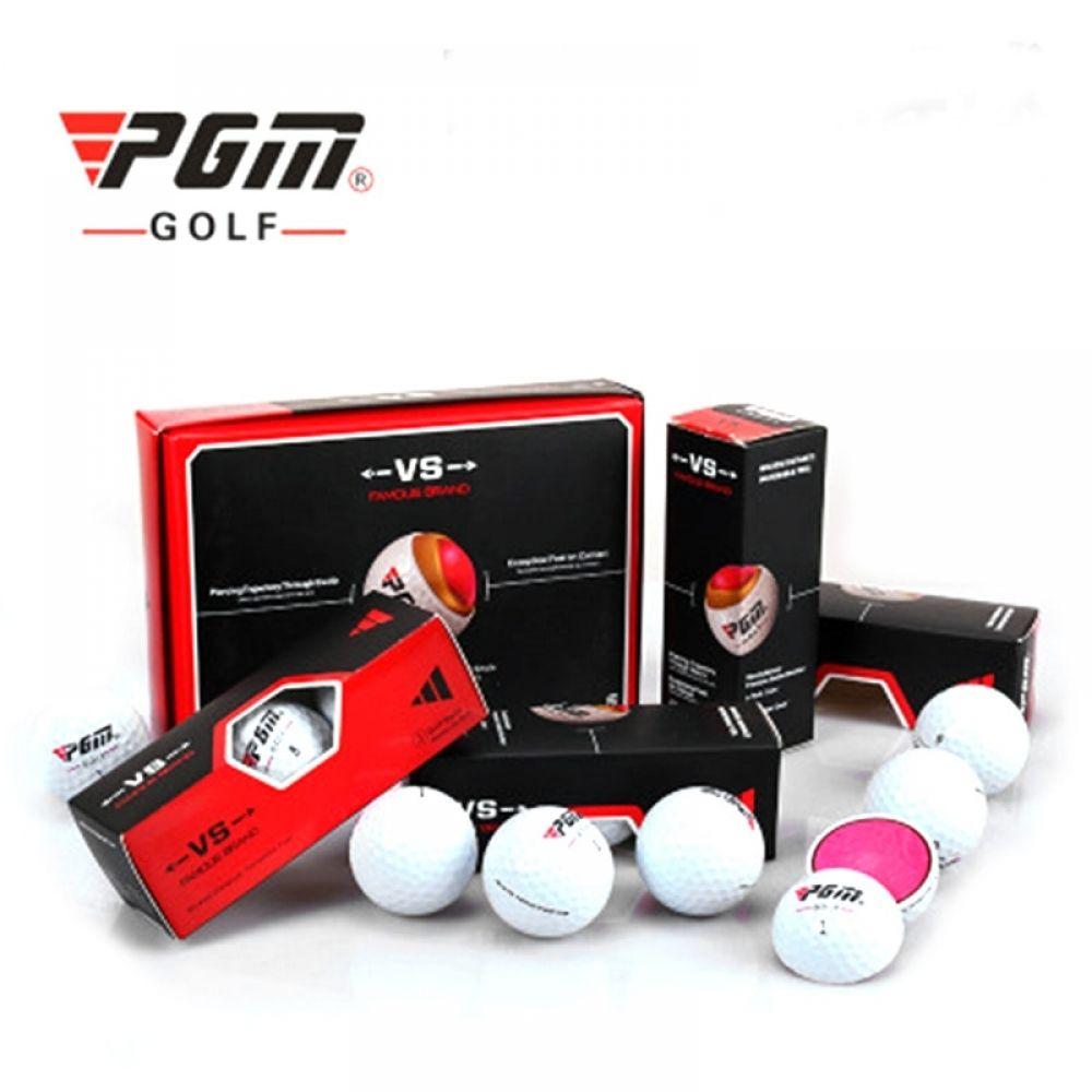 17++ Albus golf ideas