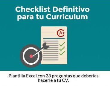 lista-verificacion-curriculum-vitae