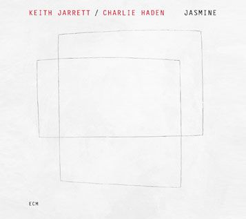Keith Jarrett: piano Charlie Haden: double-bass | music