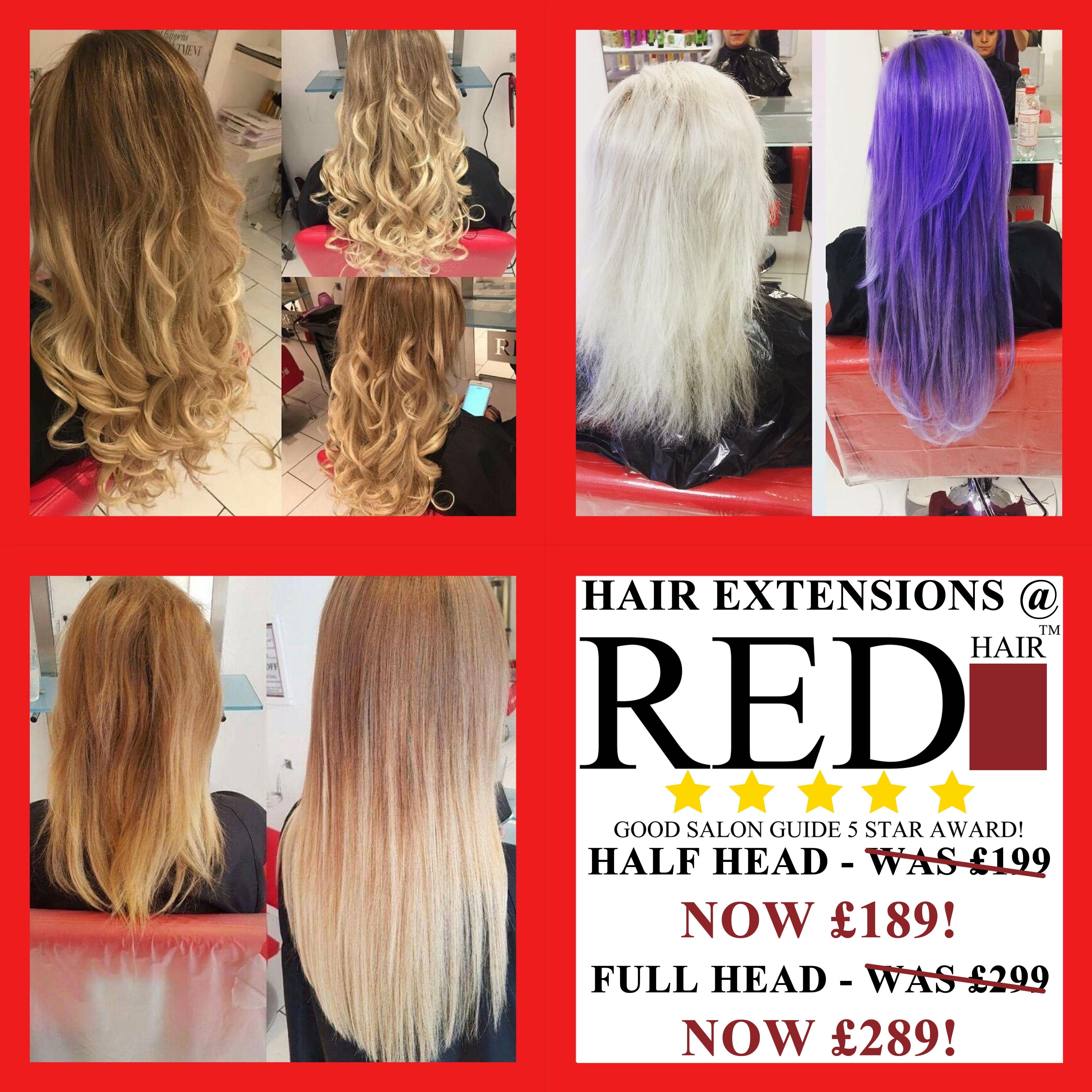 Pin By Red Hair Online On Micro Ring Hair Extensions Pinterest