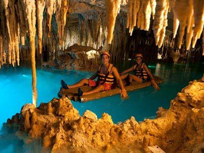Xplor Tour Cancun Con Imagenes Viajes Viajes En Mexico