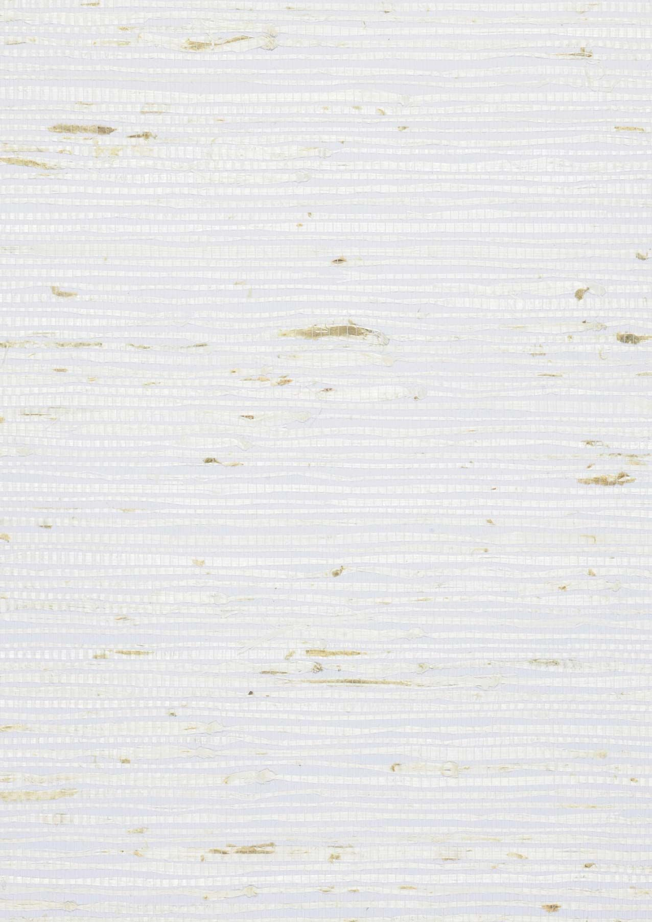 Lowes White Grasscloth Wallpaper