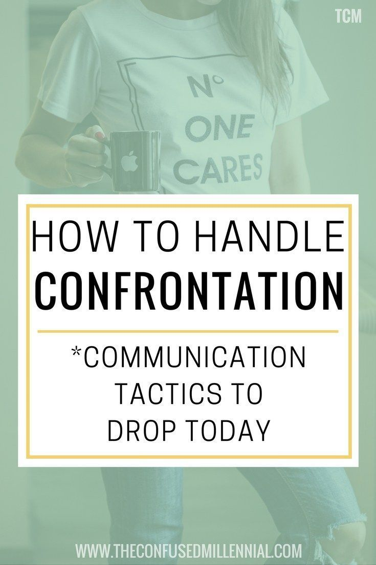 4 Harmful Communication Tactics To Drop Today | Communication Skills And  Blogging