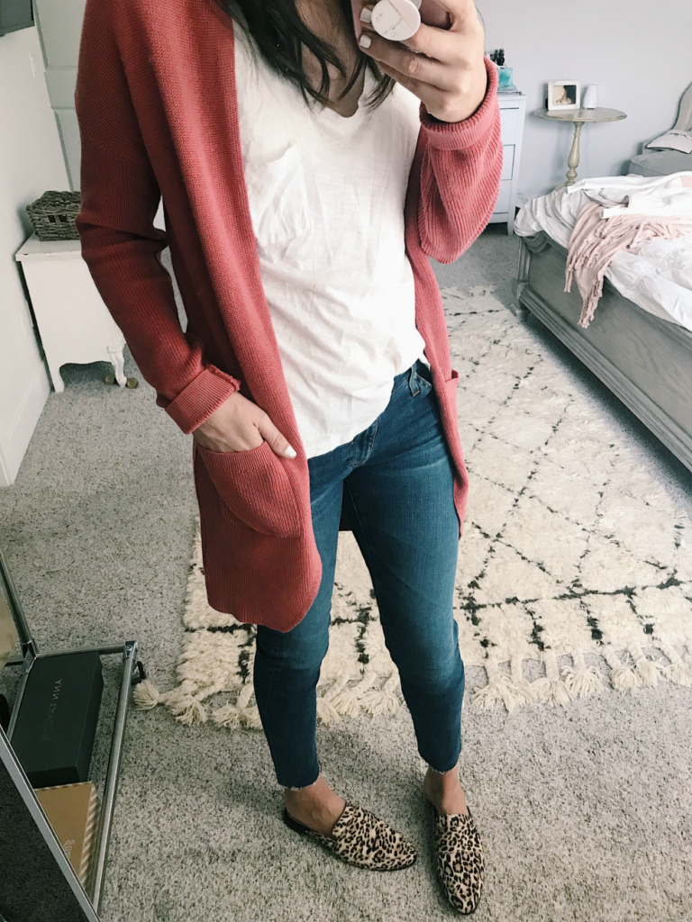 cd65f43363a FALL CLOTHING HAUL - Katie Did What