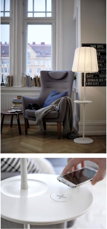 Us Furniture And Home Furnishings Ikea New Ikea Living Room Furniture
