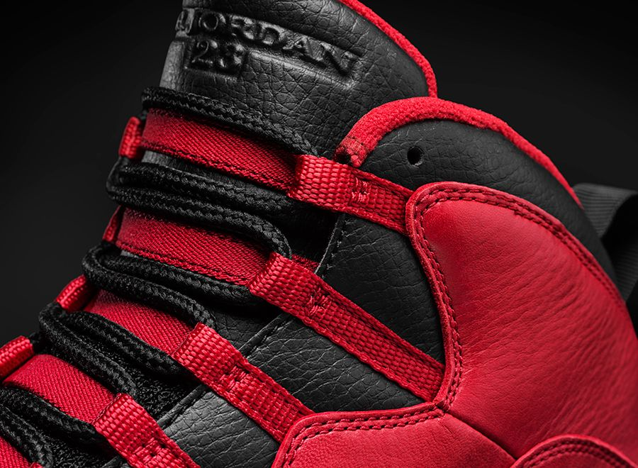 innovative design a22d0 0fa7f I absolutely love these. Want a pair! Air Jordan 10