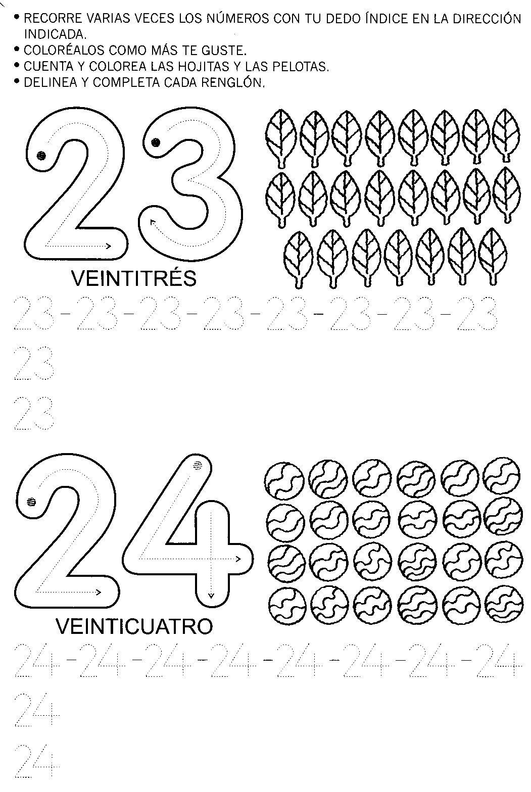 Archivo De Albumes Matematicas De Primer Grado Primeros Grados