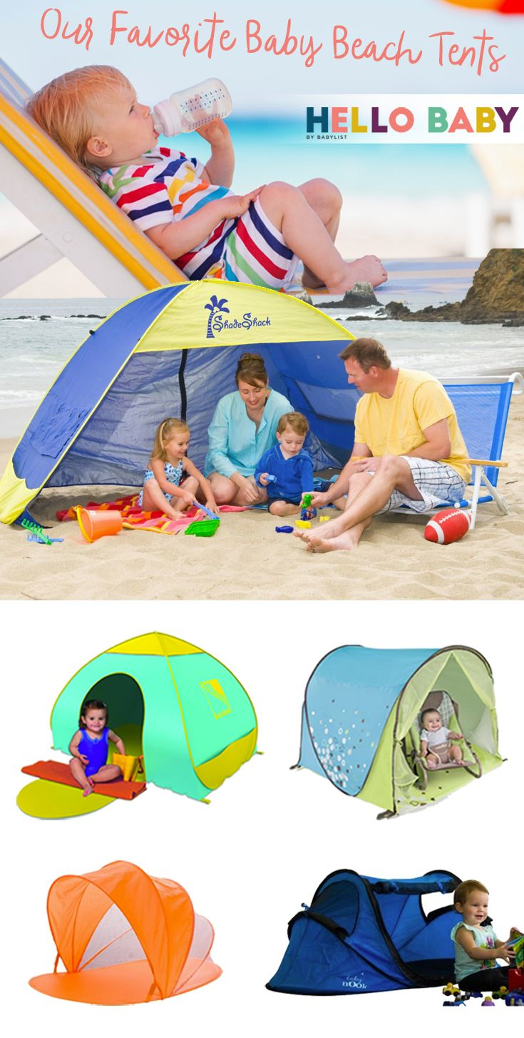 surf gear big daddy beach chair wicker hammock pool pack n play best pinterest baby and