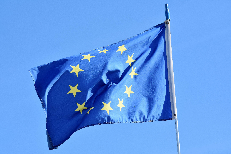 EU Lifting Travel Restrictions