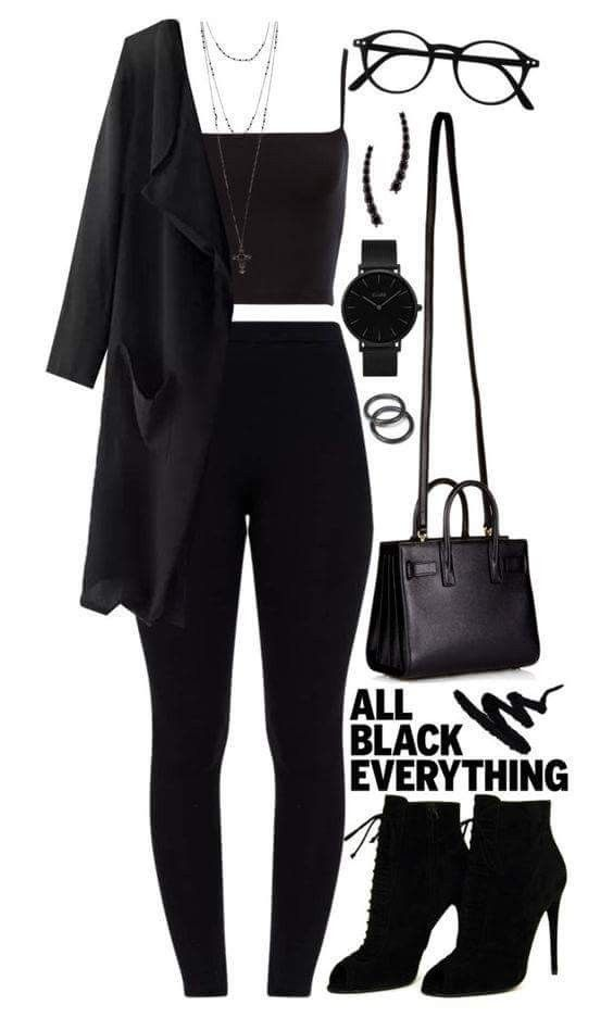 Source emo outfits fb f r frauen fashion outfits for Mode bekleidung schule frankfurt