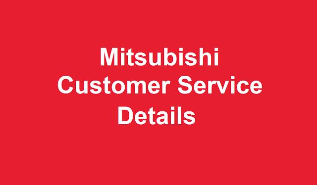 Mitsubishi Customer Service Number , #Mitsubishi Car Phone Number,  Mitsubishi Contact Number, Mitsubishi