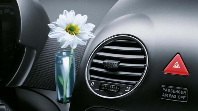Top 10 Rediculous Car Features Carlist My Motoring New Beetle Volkswagen New Beetle Volkswagen Beetle