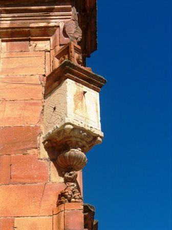 Astorga, Spain
