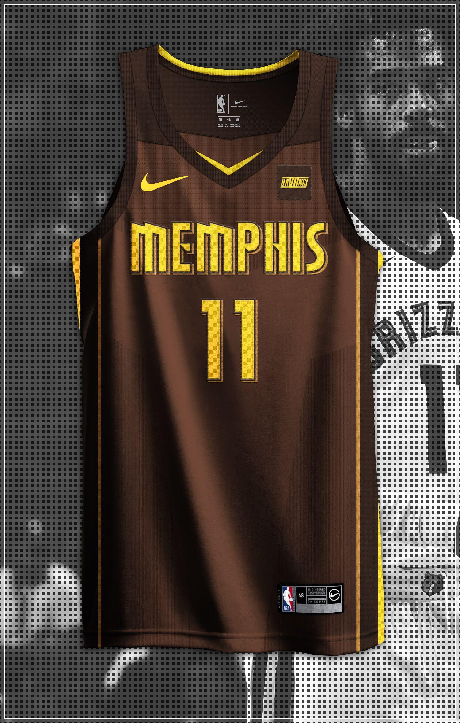 sOmVj7S.jpg Basketball design, Basketball uniforms