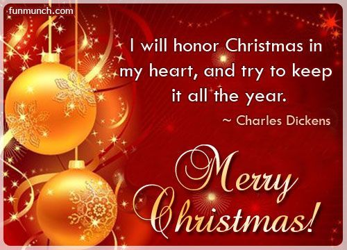 pinterest ouoates christmas Christmas Quotes Christmas quotes