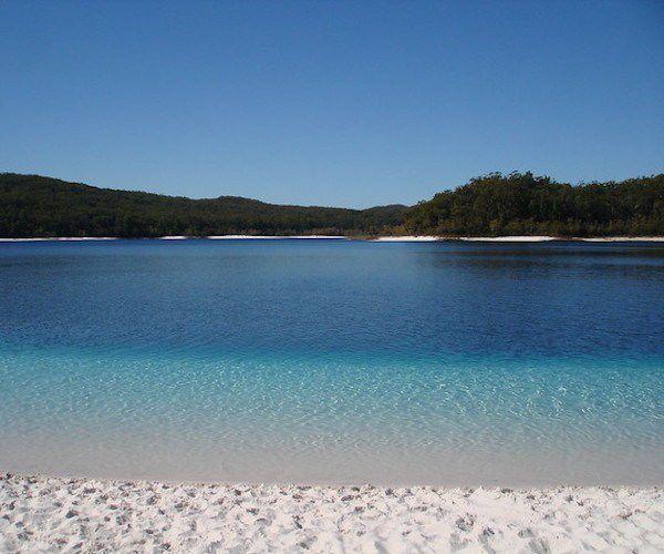 Kangaroo Island Beaches: The Best Islands To Visit In Australia