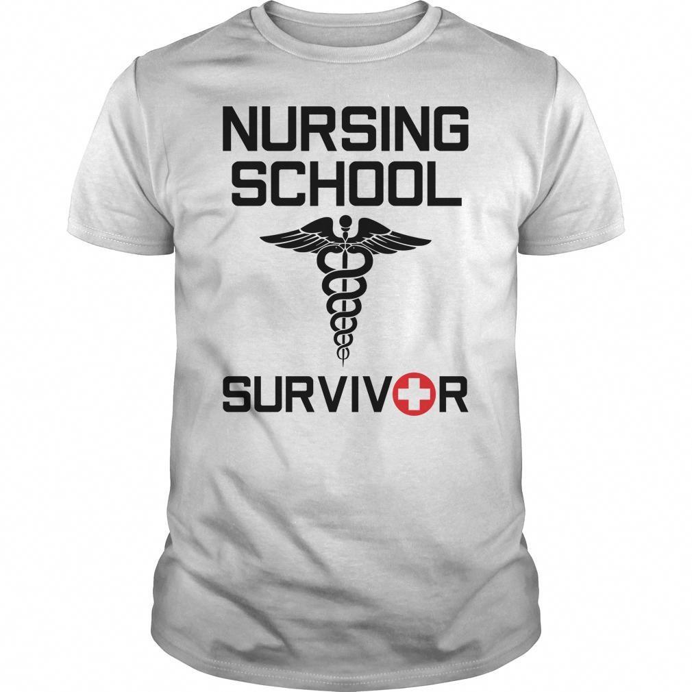Pin on Great Career Opportunites for Nurses