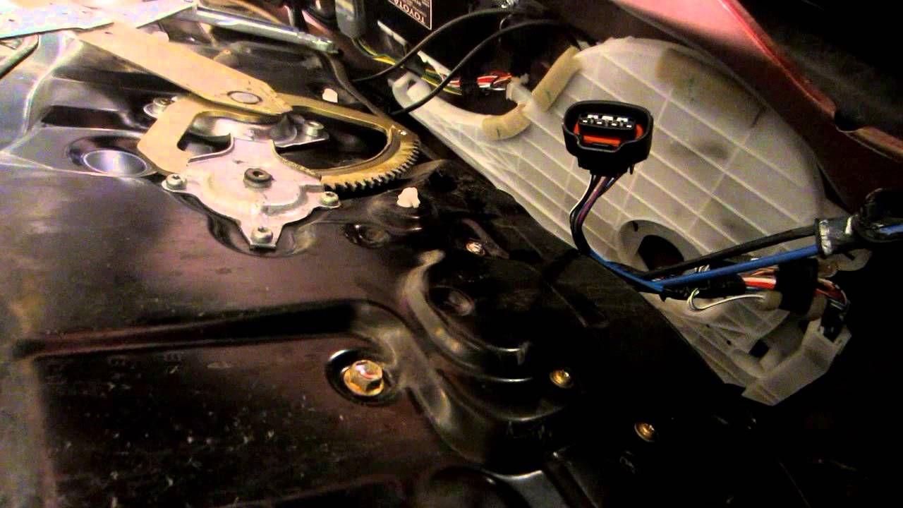 Toyota Sienna Power Sliding Door Repair D0fc5a8ba64baef1c94f02c6e4f46b42 Rolling Door Hardware For Innovative Designs Toyota Sienna Door Repair Sliding Doors