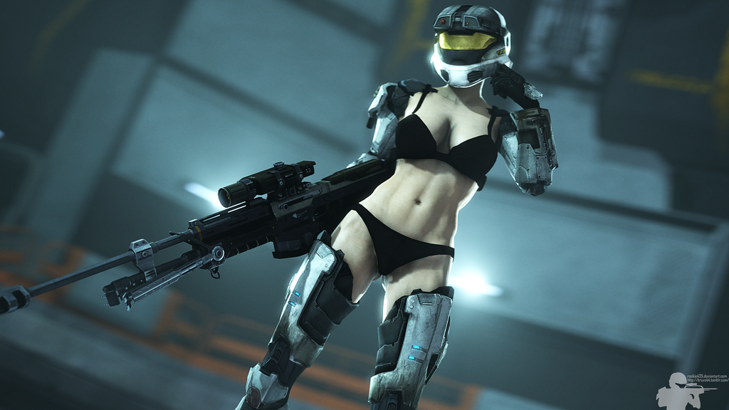 Pin on sexy techsuits robot