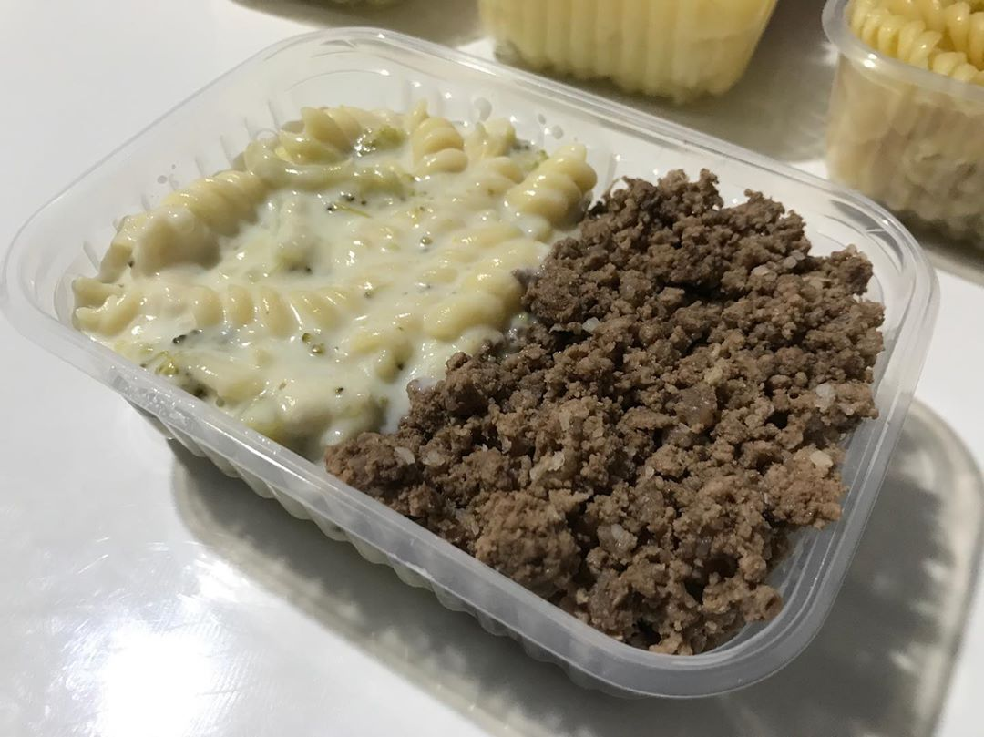 #comidafit #marmitasfit #marmitasaudavel #saúde #saudavel #vidasaudavel #sabor #emagrecimento #ganho...