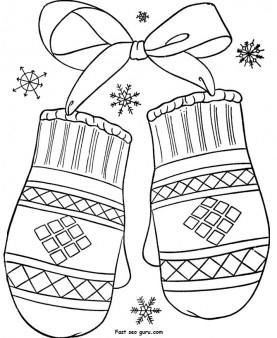 Coloring Pages For Adults Search On Indulgy Com Coloring Pages Winter Printable Christmas Coloring Pages Preschool Coloring Pages