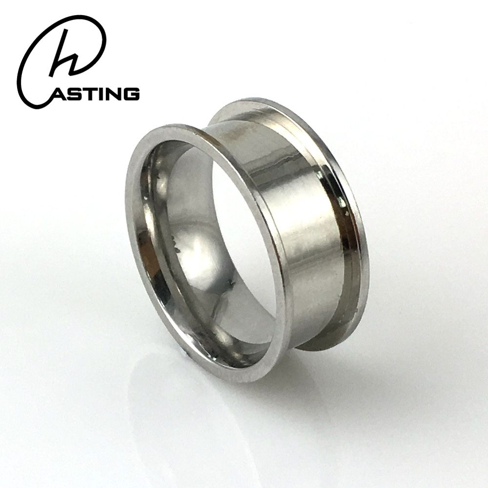 by hand crafted lathe article featured image make rings beautiful