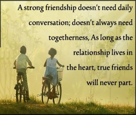 Best Happy Friendship Day 2020 August 2 2020 Hd Images