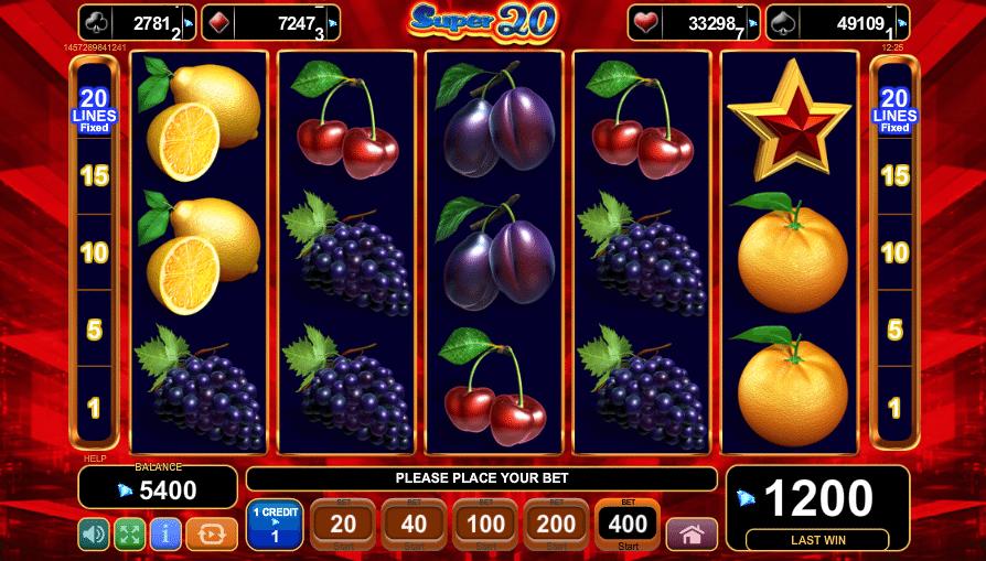 sand casino runescape Slot