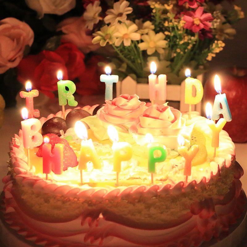 Happy Birthday Cakes Happy Birthday Images Pictures
