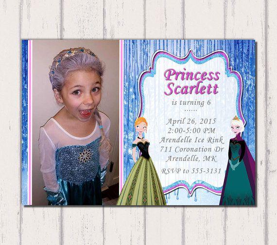 Disney's Frozen  Elsa and Anna Coronation by cocoandjojosroom