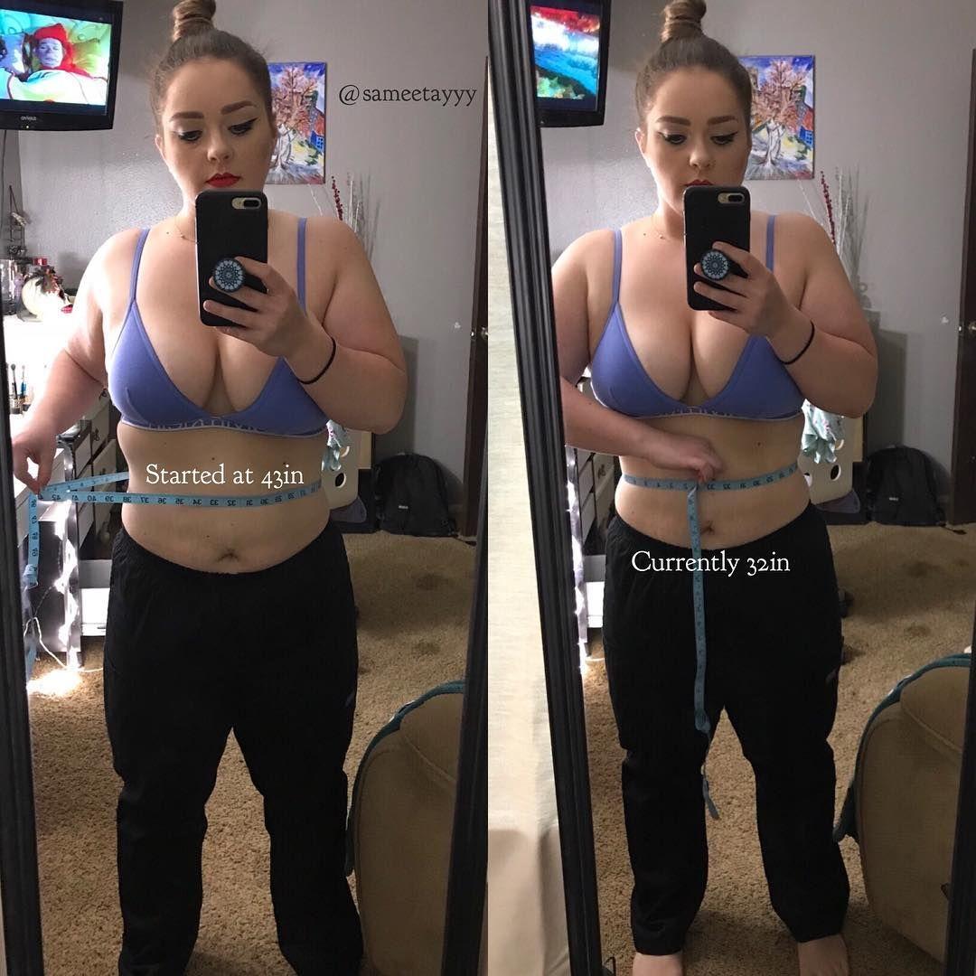 diet plan for starting strength