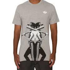 50aeb9775a8 Resultado de imagem para camiseta adidas
