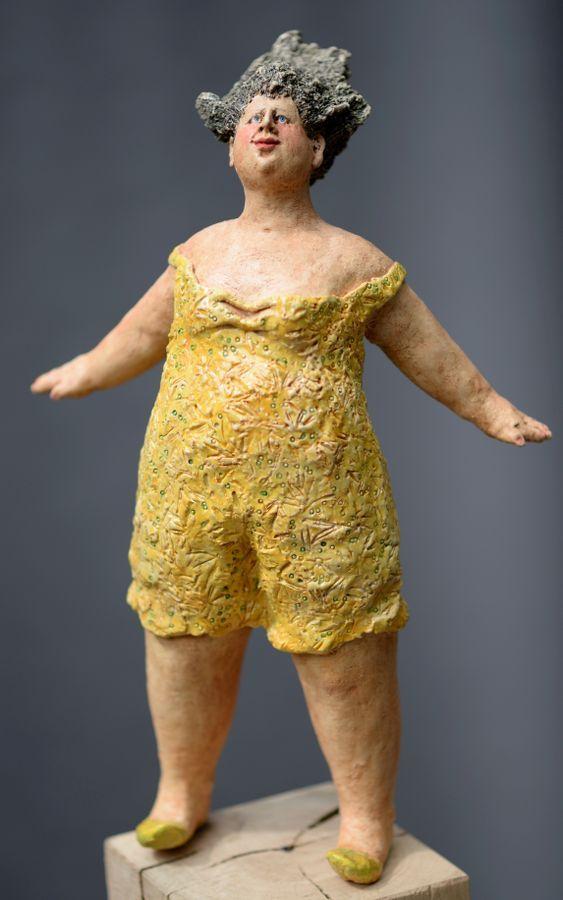 Bekend Gerelateerde afbeelding   Google   Pinterest   Pottery, Sculpture  &EF54