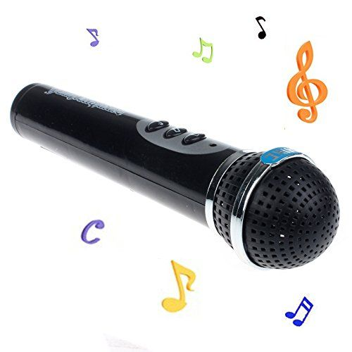 Bestpriceam®+Microphone+FunnyMicrophone+Music+Toy+for+Kids+Girls+Boys+bestpriceam+http://www.amazon.ca/dp/B00YSE3DOE/ref=cm_sw_r_pi_dp_shAiwb0PHR426