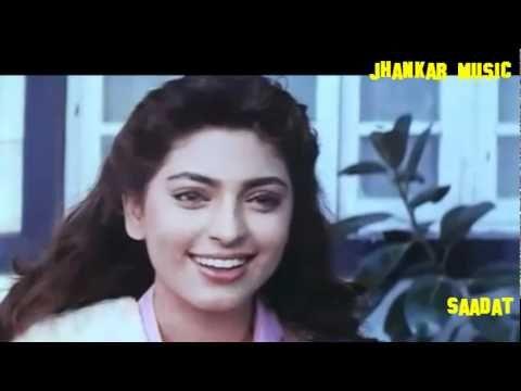 Mujhse Mohabbat Ka Jhankar Hd Hum Hain Rahi Pyaar Ke 1993 Kuma Hindi Movie Song Latest Bollywood Songs Bollywood Songs