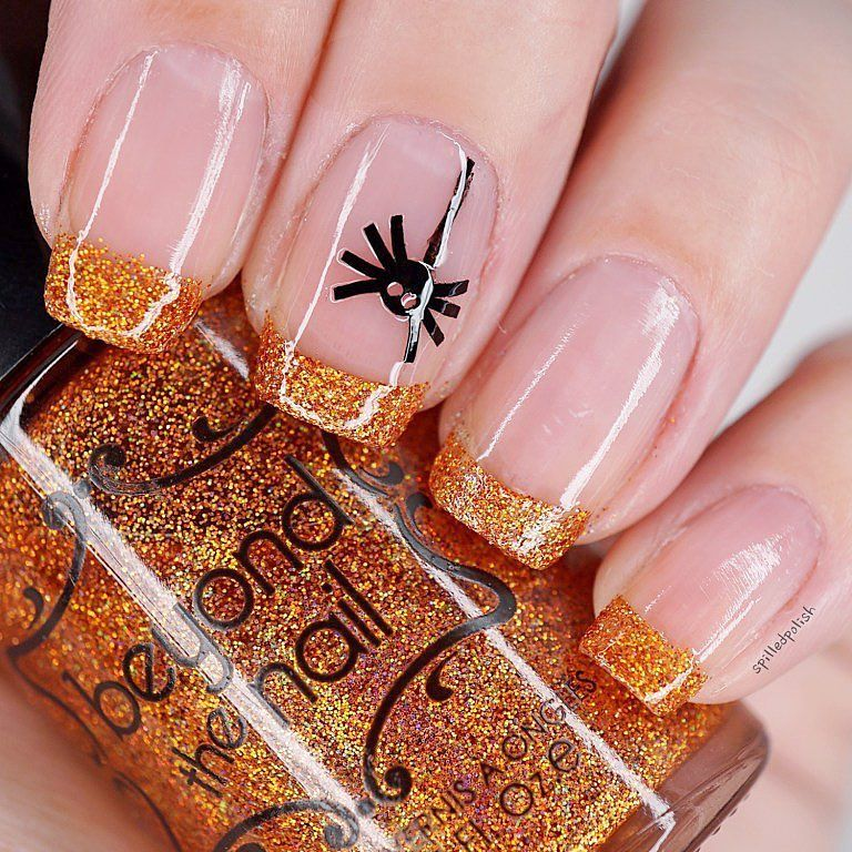 105 Likes, 3 Comments - Beyond the Nail (@beyondthenail) on ...