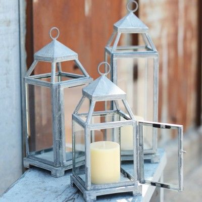 Our Malta Lanterns are Candle Lanterns that extrude beauty and history. These Decorative Lanterns are sure to be a show-stopper. For more decor visit, http://www.decorsteals.com/malta-lantern.html OR www.facebook.com/DecorSteals #Lanterns #CandleLanterns #DecorativeLanterns