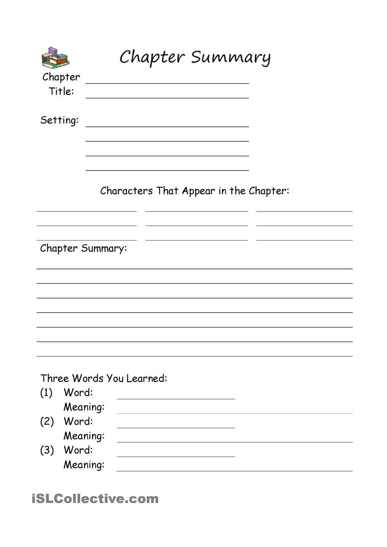Homework helpline number