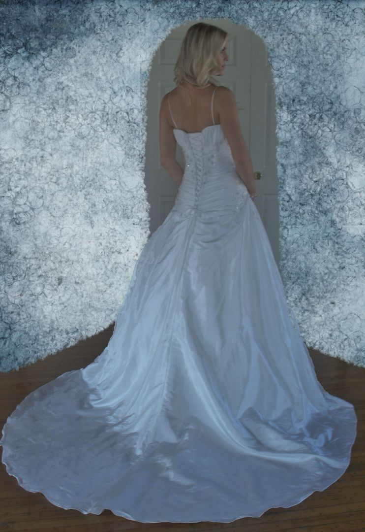 Couture Wedding Gowns for Less! Go to Yestothedress.love | Wedding ...