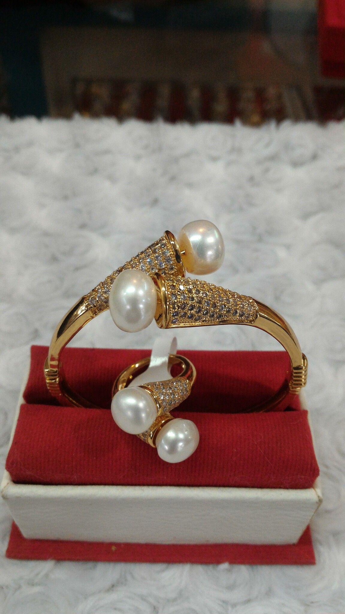 Minat Invite Pin Bb 5f2b92ea Atau No Wa 081917256622 Google 1 Set Perhiasan Rhodium Shop Lombok