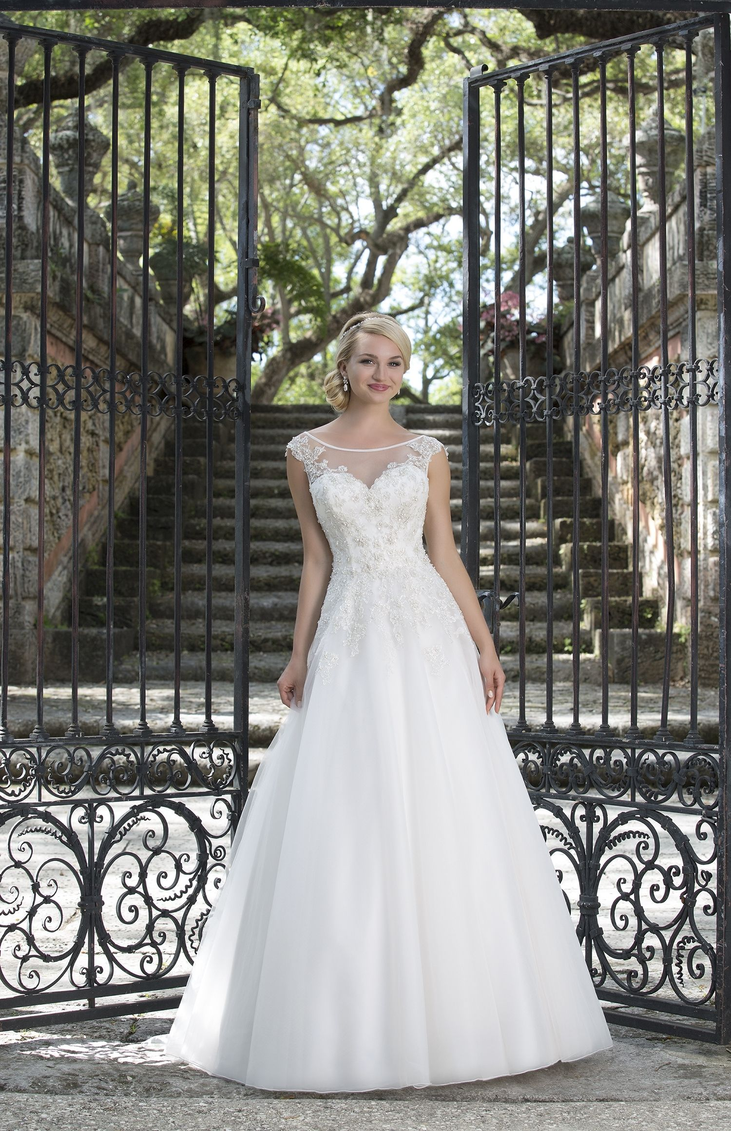 Wedding Dresses West Des Moines Iowa
