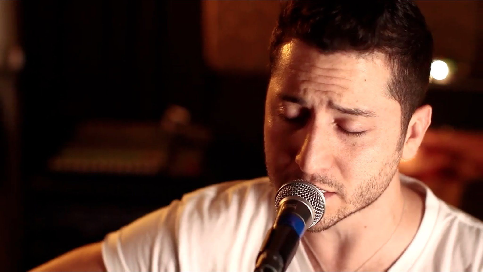 A Thousand Years Boyce Avenue Acoustic Cover Version Of The