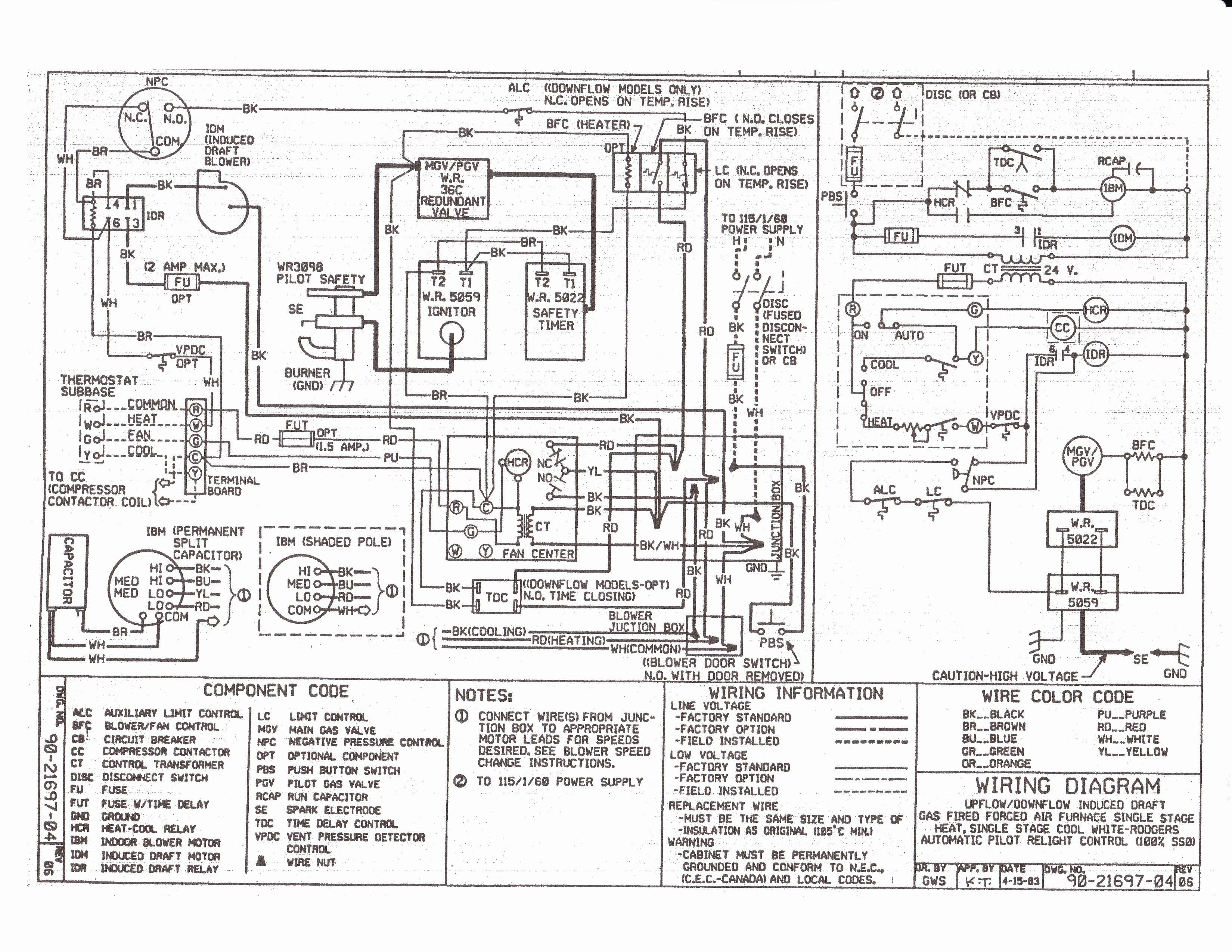 New Wiring Diagram Mobile Home Diagram Diagramsample Diagramtemplate Wiringdiagram Diagramcha Electrical Wiring Diagram Electric Furnace Thermostat Wiring