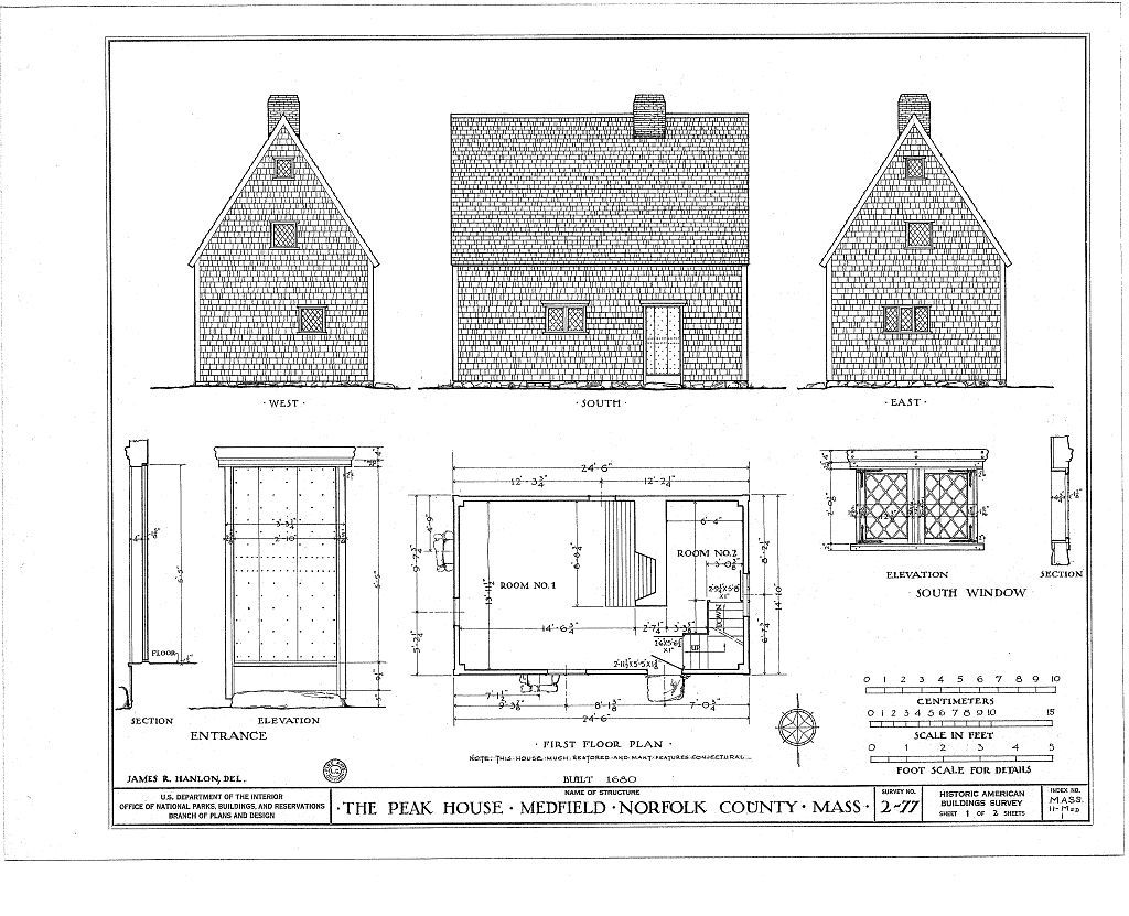 Image Result For Peak House Medfield Ma Early American Homes Colonial House Plans Colonial Architecture
