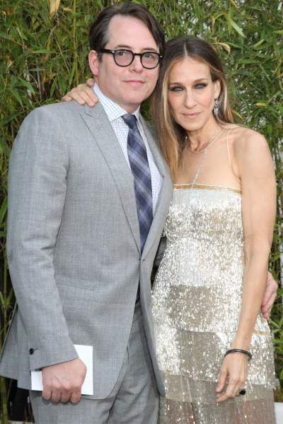 Click here to see the 13 Hollywood guys who somehow ended up with women waaay out of their leagues!