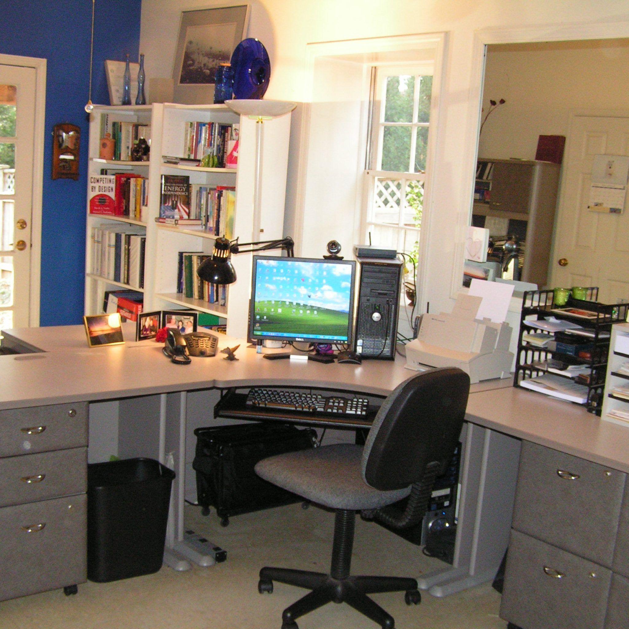 Auswahl Der Richtigen Home Office Mobel Ideen Buromobel Design Kleine Heimburos Und Inneneinrichtung
