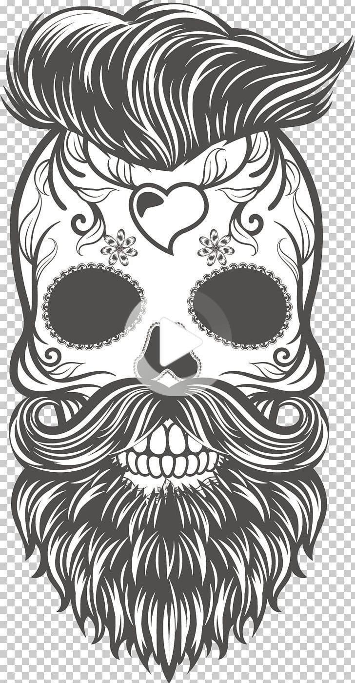 skull tattoos sketch ~ Body Art  #skull #tattoos #sketch #body #art / skull tattoos for women _ - sk