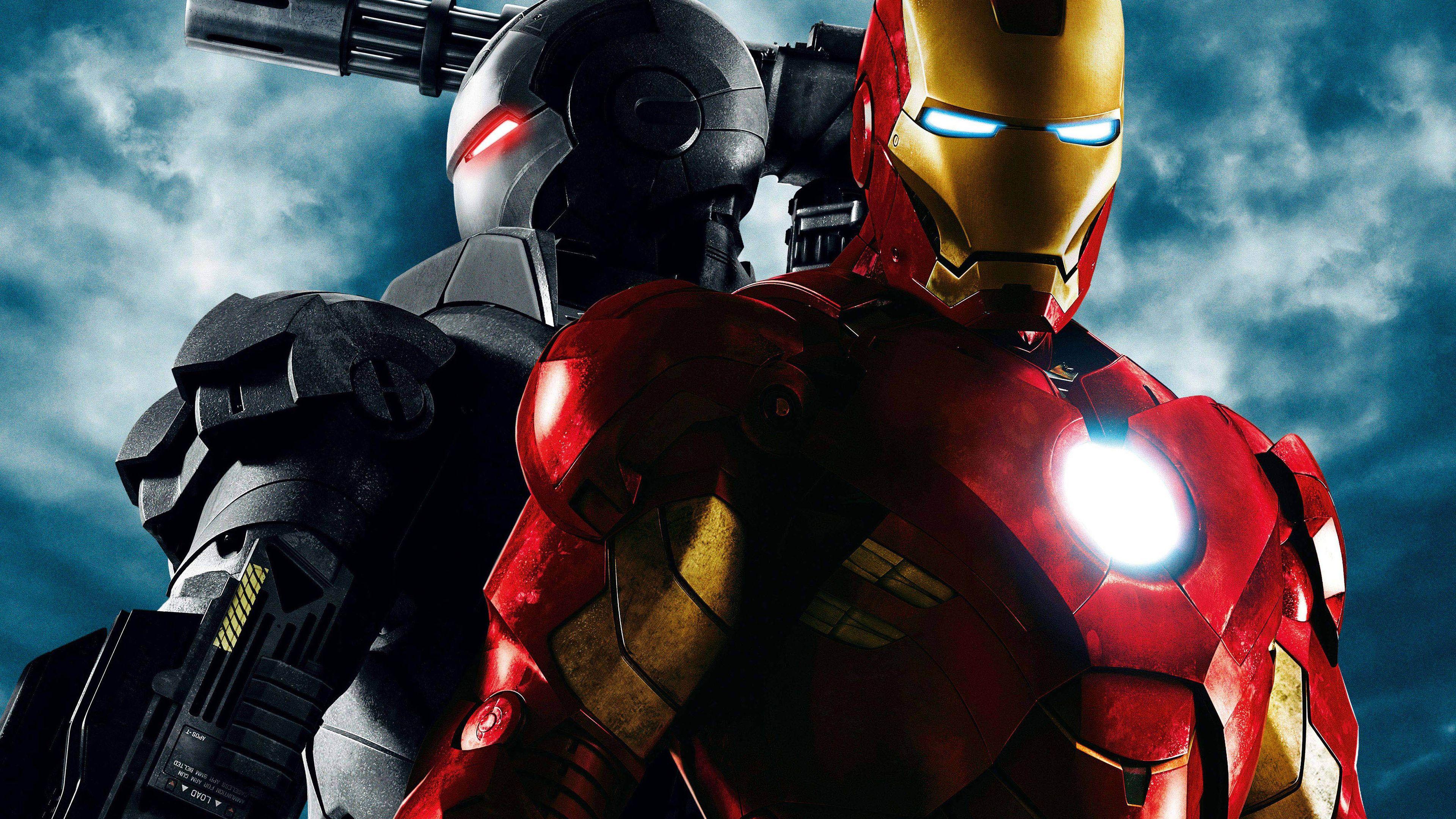 Iron Man 2 4k Superheroes Wallpapers Movies Wallpapers Iron Man Wallpapers Hd Wallpapers 4k Wallpapers Iron Man Wallpapers Superhero Iron Man
