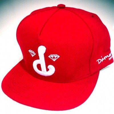 Electronics Cars Fashion Collectibles More Ebay Hats Diamond Supply Co Philadelphia Shopping