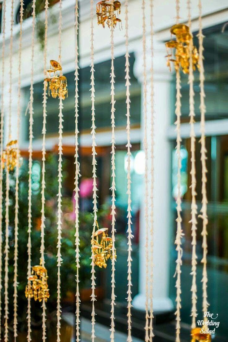Wedding stage decoration dubai  Pin by Kiran Balajee on Wedding Ideas  Pinterest  Weddings